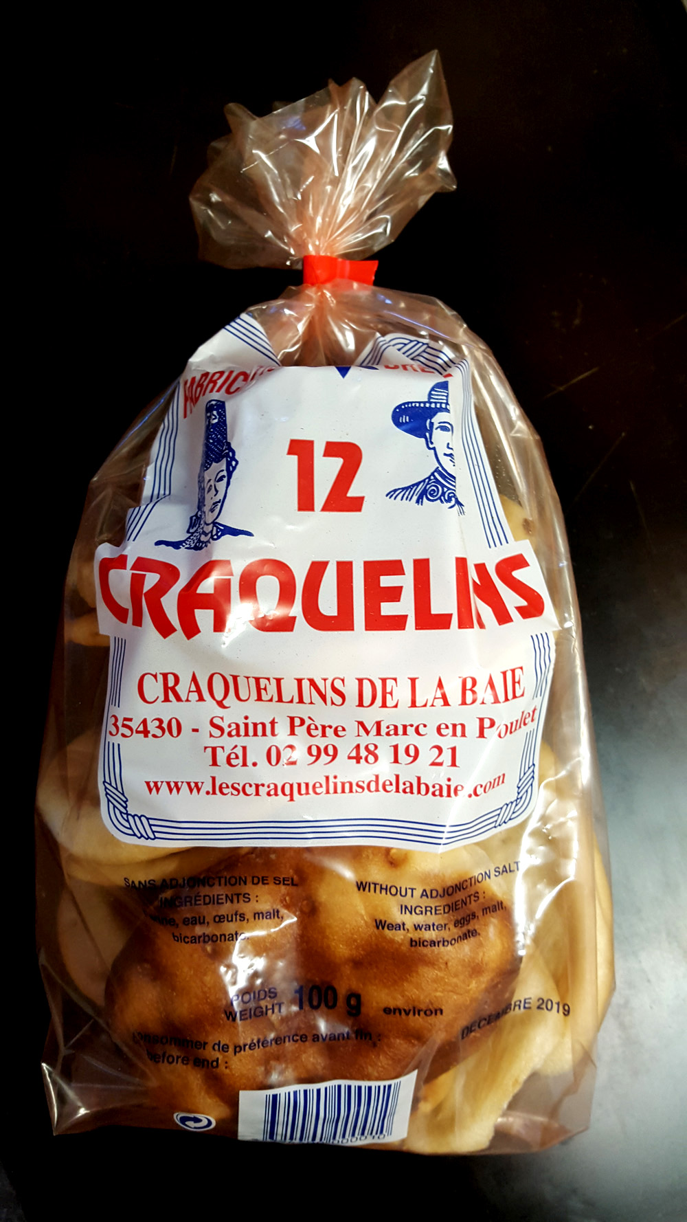 12-craquelins